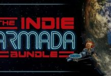 Indie Gala The Indie Armada Bundle