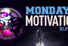 Indie Gala Monday Motivation Bundle 33