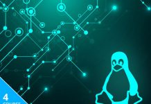 Pay What You Want to Master the Linux Operating System