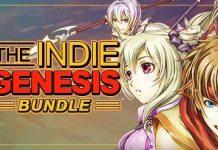 Indie Gala The Indie Genesis Bundle