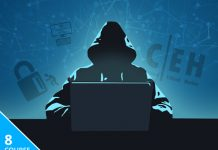 Hack for Good with the Ethical Hacking A to Z Bundle