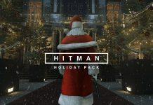 HITMAN Episode 1 is now FREE on Steam