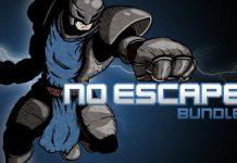 Fanatical No Escape Bundle