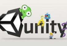 Learn how to use Unity3D for $9