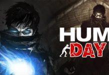 Indie Gala Hump Day Bundle 52