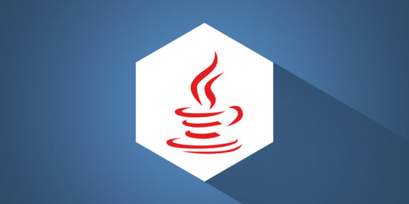 The 2020 Java Bootcamp Bundle