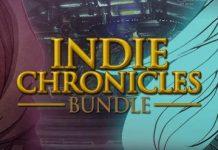 IndieGala Indie Chronicles Bundle