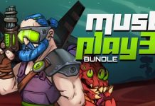 Fanatical Must Play Bundle 3