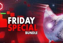 IndieGala Friday Special Bundle 66