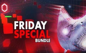 IndieGala Friday Special Bundle 66