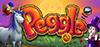 Peggle is free on Origin