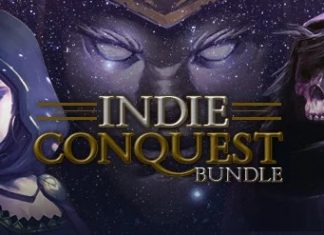 IndieGala Indie Conquest Bundle