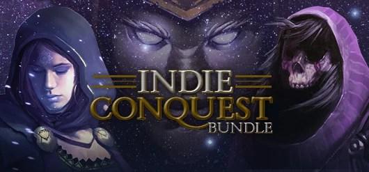 IndieGala Indie Conquest Bundle