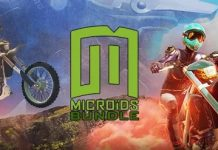 IndieGala Microids Bundle
