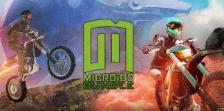IndieGala Microids Bundle