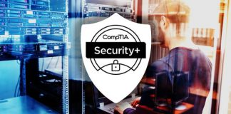 Pay What You Want: The Complete Cyber Security Certification Bundle