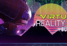 IndieGala Virtual Reality XXIV Bundle