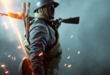 Get Battlefield 1 They Shall Not Pass DLC for FREE