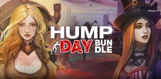 IndieGala Hump Day Bundle 56