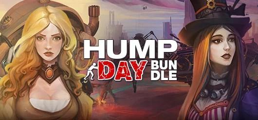 IndieGala Hump Day Bundle 56