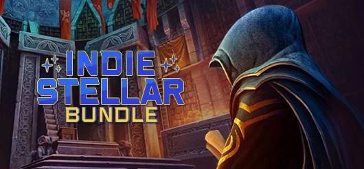 IndieGala Indie Stellar Bundle