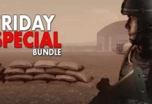 IndieGala Friday Special Bundle 69