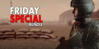 IndieGala Friday Special Bundle 69