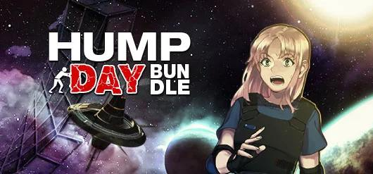 IndieGala Hump Day Bundle 57