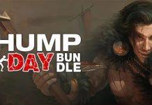 IndieGala Hump Day Bundle 58