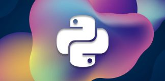 Pay What You Want: Total Python Machine Learning Bundle