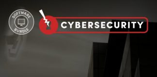 The Humble Software Bundle: Cybersecurity