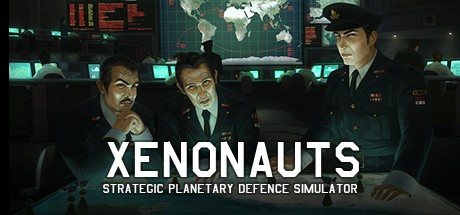 Get Xenonauts for free during the GOG Summer Sale