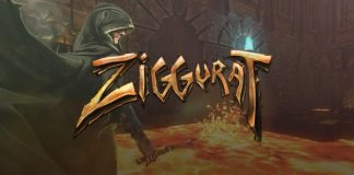 Get Ziggurat for free during the GOG Summer Sale