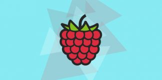 The Complete Raspberry Pi 3 Training Bundle