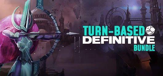 IndieGala Turn-Based Definitive Bundle