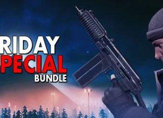 IndieGala Friday Special Bundle 70