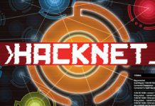 Hacknet is FREE on Steam