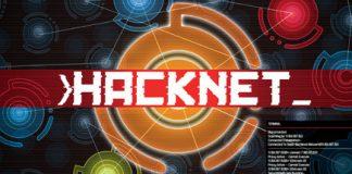 Hacknet is FREE on Steam