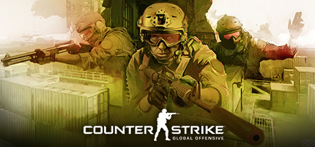 Get Counter-Strike: Global Offensive Free Edition on Steam
