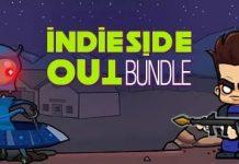 IndieGala Indie Side Out Bundle