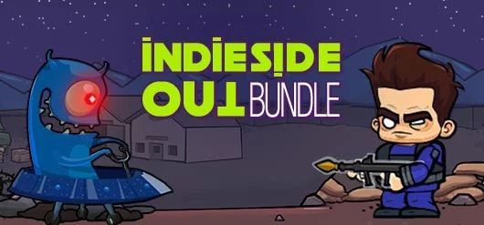 IndieGala Indie Side Out Bundle