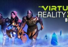 IndieGala Virtual Reality XXIX Bundle