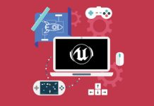 The latestPWYW Gamedev Bundleis here, collecting online courses on multiple programming languages and gamedev tools such asUnity3d, Unreal Engine, Construct, Phaser, HTML5and more.