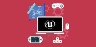 The latest PWYW Gamedev Bundle is here, collecting online courses on multiple programming languages and gamedev tools such as Unity3d, Unreal Engine, Construct, Phaser, HTML5 and more.