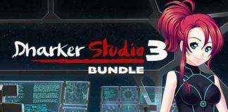 IndieGala Dharker Studios 3 Bundle Game Bundles