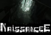 NaissanceE is now free on Steam