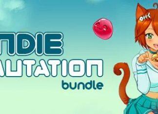 IndieGala Indie Mutation Bundle