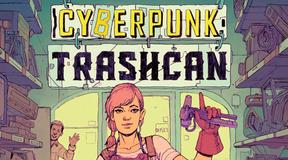 Groupees Cyberpunk Bundle