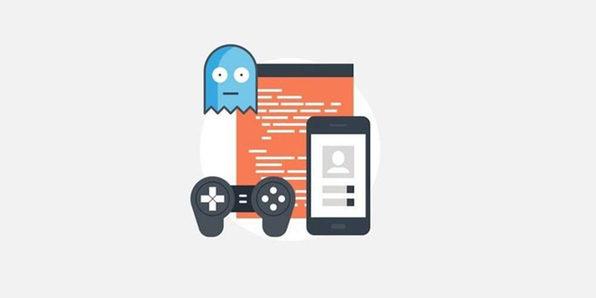 The Complete Unity Game Developer Bundle