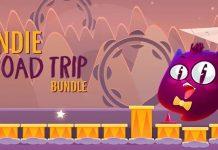IndieGala Road Trip Bundle